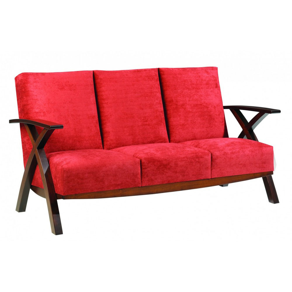 Sectional Sofas In London Ontario: Xtreme Comfort Sofa - This Oak House