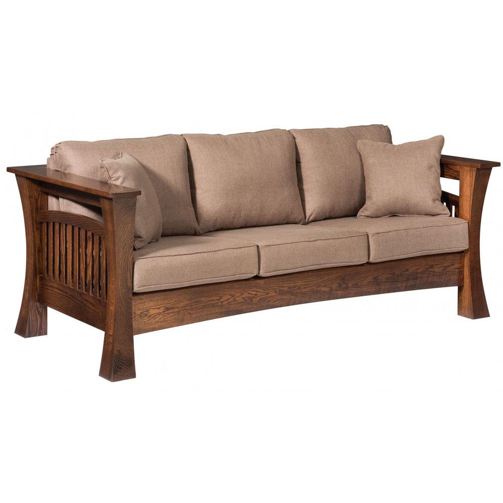 Sectional Sofas In London Ontario: Gateway Sofa - This Oak House
