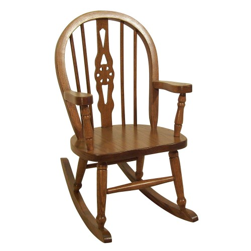 Chairs/Rockers