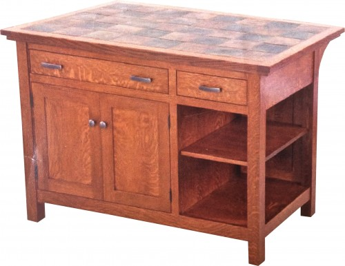 kitchen islands ontario kitchen islands archives this oak house handcrafted 13608