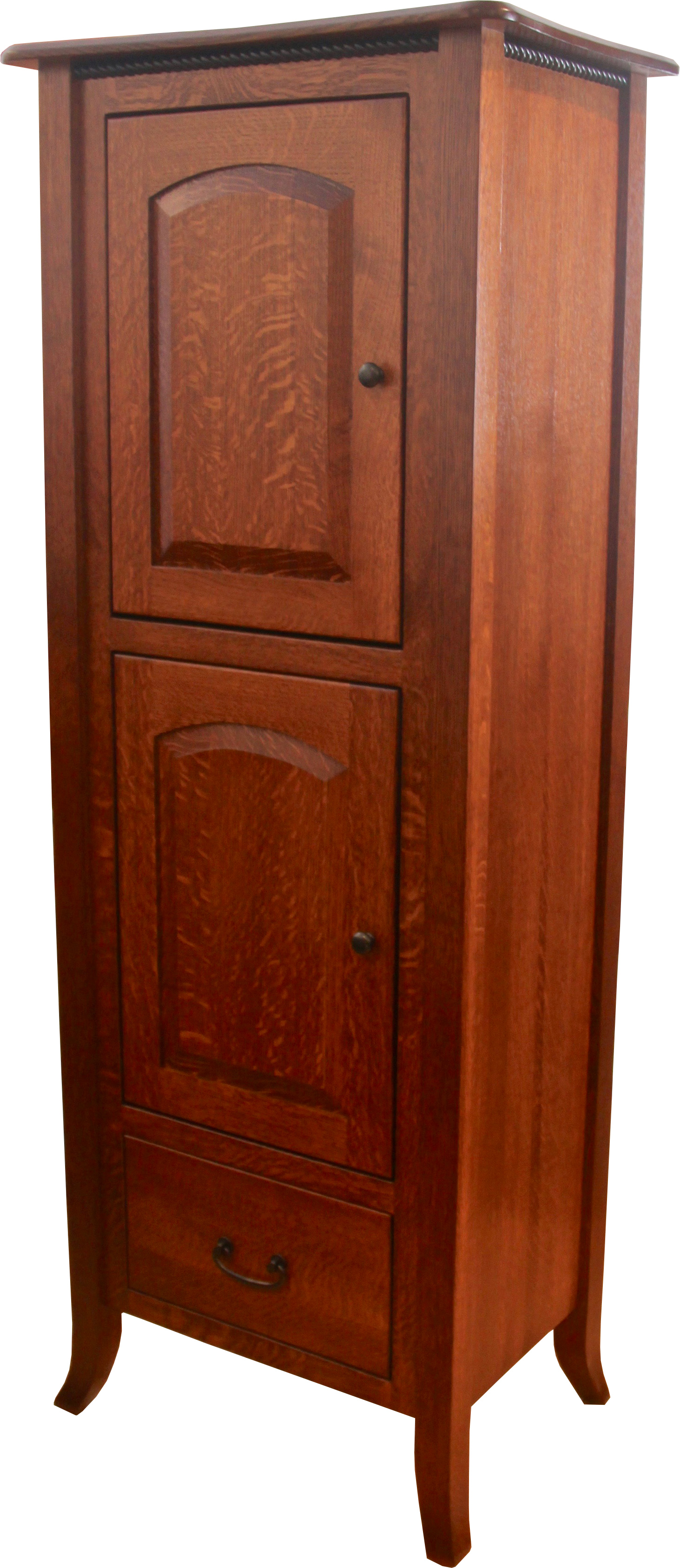 pin jelly gothic pine cabinet doors w craft panel cupboard