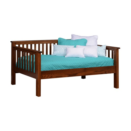 Bunk Beds/ Daybeds
