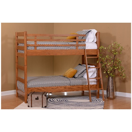 Bunk Beds Daybeds Archives This Oak House Handcrafted Furniture